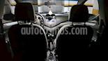 Foto venta Carro usado Chevrolet Spark GT Full Equipo (2012) color Gris Ocaso precio $20.100.000