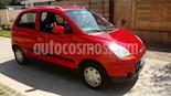 Foto venta Auto usado Chevrolet Spark  0.8L Lite color Rojo precio $2.490.000