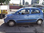 Foto venta Auto usado Chevrolet Spark  0.8L Lite (2013) color Azul Deportivo precio $2.500.000