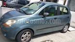 Foto venta carro usado Chevrolet Spark 1.0 L (2008) color Gris precio u$s1.200