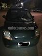 Foto venta Auto usado Chevrolet Spark 1.0L  Lite color Negro precio $1.650.000