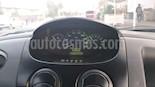 Foto venta Auto usado Chevrolet Spark 1.0L  Lite (2014) color Gris precio $2.600.000