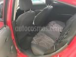 Foto venta Auto usado Chevrolet Spark 5p LS Classic L4/1.2 Man (2016) color Rojo precio $135,000