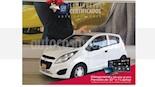 Foto venta Auto usado Chevrolet Spark 5p LT Classic L4/1.2 Man (2016) precio $128,900