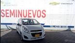 Foto venta Auto usado Chevrolet Spark 5p LT Classic L4/1.2 Man color Blanco precio $128,900