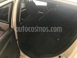 Foto venta Auto usado Chevrolet Spark 5p LT L4/1.4 Man (2017) precio $165,000