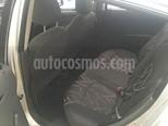 Foto venta Auto usado Chevrolet Spark 5p LT L4/1.4 Man (2016) color Plata precio $140,000