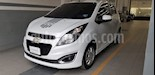 Foto venta Auto Seminuevo Chevrolet Spark Byte (2015) color Blanco precio $123,000