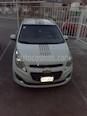 Foto venta Auto usado Chevrolet Spark Dot (2015) color Blanco precio $100,000