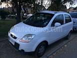 Foto venta Auto usado Chevrolet Spark LS 0.8  (2010) color Blanco precio $2.070.000