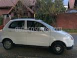 Foto venta Auto usado Chevrolet Spark LS 0.8  (2010) color Blanco precio $1.830.000