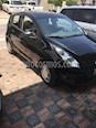 Foto venta Auto usado Chevrolet Spark LS (2016) color Negro precio $110,000