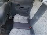 Foto venta Auto usado Chevrolet Spark LT 1.0 Ac (2008) color Celeste precio $2.300.000