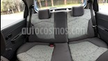 Chevrolet Spark Sedan  LT 1.0  usado (2014) color Azul Celeste precio $3.000.000