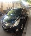 Foto venta Auto Usado Chevrolet Spark LT 2012/2013 (2012) color Negro precio $235.000