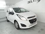 Foto venta Auto Seminuevo Chevrolet Spark LT (2017) color Blanco precio $123,000