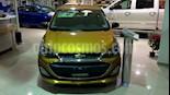 Foto venta Auto nuevo Chevrolet Spark LT color A eleccion precio $200,100