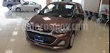 Foto venta Auto nuevo Chevrolet Spark LT color A eleccion precio $200,600