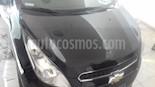 Foto venta Auto usado Chevrolet Spark LTZ (2014) color Negro precio $104,000
