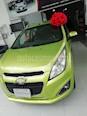 Foto venta Auto Seminuevo Chevrolet Spark LTZ (2013) color Verde Lima precio $110,000