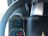 Foto venta Auto usado Chevrolet Spark LTZ (2016) color Gris Nocturno precio $155,000
