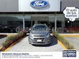 Foto venta Auto Seminuevo Chevrolet Spark LTZ (2017) color Gris precio $136,000