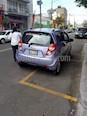 Foto venta Auto usado Chevrolet Spark Paq C (2014) color Azul Web precio $110,000