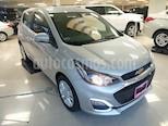 Foto venta Auto nuevo Chevrolet Spark Premier color A eleccion precio $228,500