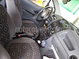 Foto venta Carro usado Chevrolet Spark Spark 1.0 (2016) color Gris precio $19.000.000