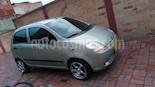Foto venta Carro Usado Chevrolet Spark Spark 2010 (2010) color Gris precio $14.500.000