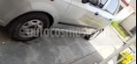 Chevrolet Spark 1.1 Mec usado (2007) color Gris precio BoF20.020.000