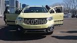 Foto venta Auto nuevo Chevrolet Spin Activ LTZ 1.8 5 Pas Aut color A eleccion precio $715.000