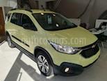 Foto venta Auto nuevo Chevrolet Spin Activ LTZ 1.8 5 Pas Aut color A eleccion precio $849.200