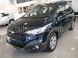 Foto venta Auto nuevo Chevrolet Spin Activ LTZ 1.8 5 Pas color Plata Switchblade precio $1.050.000