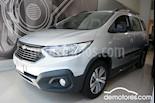 Foto venta Auto nuevo Chevrolet Spin Activ LTZ 1.8 5 Pas color A eleccion precio $928.900