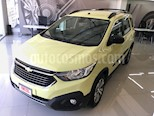 Foto venta Auto nuevo Chevrolet Spin Activ LTZ 1.8 7 Pas Aut color A eleccion precio $998.900