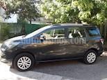 Foto venta Auto usado Chevrolet Spin - (2017) color Gris Oscuro precio $510.000