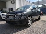 Foto venta Auto nuevo Chevrolet Spin LT 1.8 5 Pas color A eleccion precio $780.200