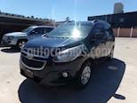 Foto venta Auto usado Chevrolet Spin LTZ 1.8 5 Pas (2012) color Azul Macaw precio $240.000
