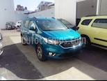 Foto venta Auto nuevo Chevrolet Spin LTZ 1.8 7 Pas Aut color A eleccion precio $1.010.200