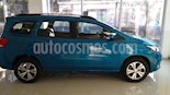 Foto venta Auto nuevo Chevrolet Spin LTZ 1.8 7 Pas Aut color A eleccion precio $961.900