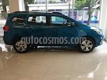 Chevrolet Spin LTZ 1.8 7 Pas nuevo color Plata precio $1.499.999