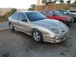 Chevrolet Sunfire 4 Ptas Auto. usado (2001) color Bronce precio u$s1.500