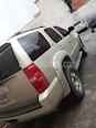 Foto venta carro usado Chevrolet Tahoe LT color Bronce precio u$s7.200