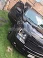 Foto venta Auto usado Chevrolet Tahoe Paq D  (2008) color Negro precio $180,000