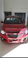 Foto venta Auto usado Chevrolet Tornado LT (2019) color Rojo Flama precio $283,600
