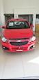 Foto venta Auto usado Chevrolet Tornado Paq C color Rojo Lava precio $245,000