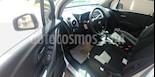 Foto venta Carro usado Chevrolet Tracker 1.8 LT Aut  (2017) color Plata precio $51.000.000