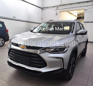foto Chevrolet Tracker 1.2 Turbo Premier nuevo color A elección precio $2.699.900