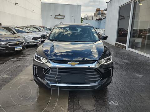 Chevrolet Tracker 1.2 Turbo nuevo color A eleccion financiado en cuotas(anticipo $810.900 cuotas desde $28.335)